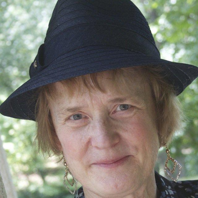 Phyllis Wheeler