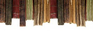 bigstock-old-books-in-a-row-isolated-on-27063584-TOP
