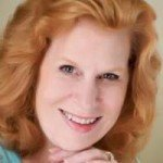 The importance of encouragement to an author: Linda Yezak