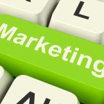 Marketing: find your bloggers