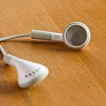 Authors, spread the word about your novel through an audiobook