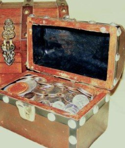 MF-Treasure Chest1-resized