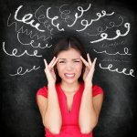 bigstock-Stress--woman-stressed-with-h-48690143