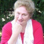 Fleshing out your research by author Carole Brown