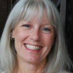 Castle Gate Press, Christian publisher, welcomes author Lora Young to its blog today
