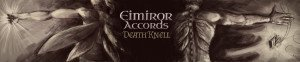 Eimiror Accords, Death Knell