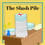 Lessons from the Slush Pile