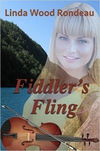 FiddlersFling