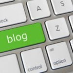How not to blog