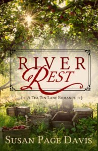 river-rest-orchard-final