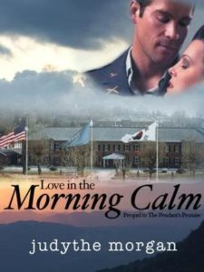 LoveInTheMorningCalm