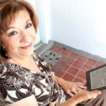 Behind the Scenes: Author June Foster confronts flawed characters