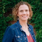 The Writing Craft: Author Jennifer Slattery tells how to co-write a book successfully