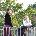 Castle Gate Press welcomes co-authors Janeen Ippolito and Julia Busko